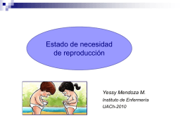 Diapositiva 1 - Enfermería UACh | Descarga de