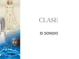 CLASE Nº 1 - Iván Torres Álvarez | Plataforma