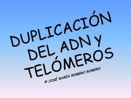 Diapositiva 1 - Departamento Biología | Un blog,