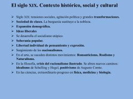 Bachillerato 2