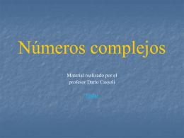 Licenciatura en Educación Matemática Informática
