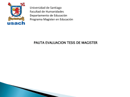 Diapositiva 1 - Noticias | Departamento de