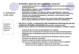 Sócrates y los sofistas: contexto sociopolítico
