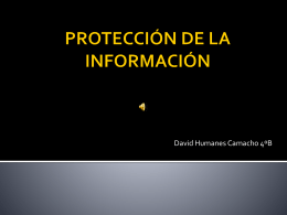 Diapositiva 1 - Blog del Colegio El Catón |