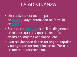 hispanoamericanocolegio.cl