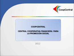 Diapositiva 1 - Cámara de Representantes