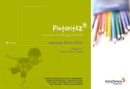 Diapositiva 1 - Revista Imagen