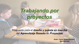 recursos.crfptic.es:9080