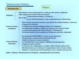 Presentación de PowerPoint - socialessoto