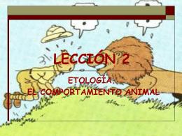 LECCIÓN 2 - INTEF