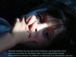 Diapositiva 1 - Centro Cultural MACÁ :: Página de