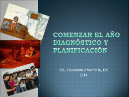 Diapositiva 1 - Modalidad de Educación