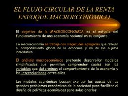 FORMACIÓN DE LOS PRECIOS EN EL MONOPÓLIO