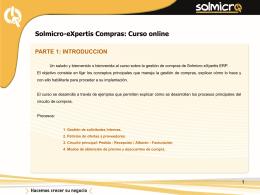 CONTRATOS Y PROCEDIM - Acceso Documentación