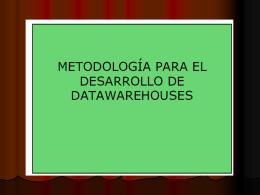Diapositiva 1 - UAEM | Universidad Autónoma del