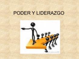 RELACIONES HUMANAS EN EL ÁMBITO LABORAL.