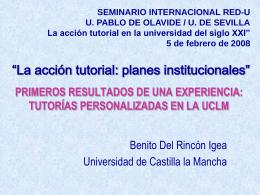 Sin título de diapositiva - Congresos Científicos