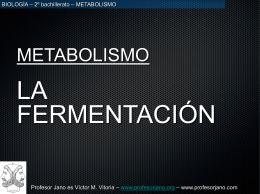 Diapositiva 1 - PROFESOR JANO es Víctor M. Vitoria
