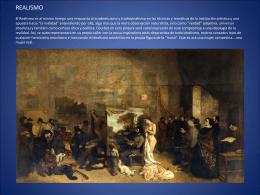 Manet, El Balcón (1869)