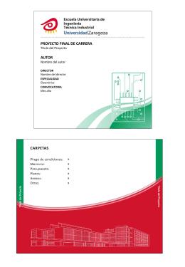 Diapositiva 1 - Inicio - Escuela de Ingeniería y