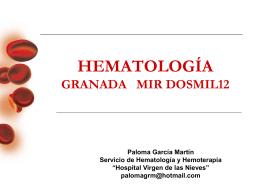 Diapositiva 1 - ::.. Aula-MIR