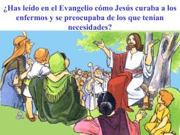 Los primeros cristianos se reunían para celebrar