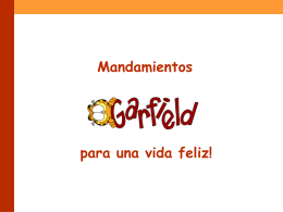 Slide sem título - David Garrido Web Oficial