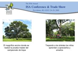 Diapositiva 1 - AMA | Asociación Mexicana de