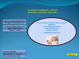 Diapositiva 1 - Educa Panamá | Mi Portal Educativo