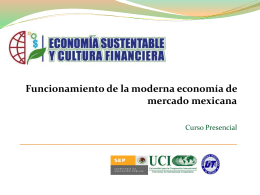 Diapositiva 1 - Secretaría de Educación Jalisco