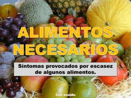 Diapositiva 1 - Médico Homeópata y Naturista