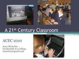 21st-century-classroom