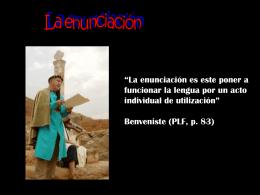 Diapositiva 1 - Todo el lenguaje