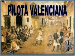 Diapositiva 1 - EF Colegio María Inmaculada |