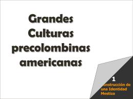 Diapositiva 1 - Historia, Geografía y Ciencias