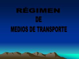 Diapositiva 1 - Jorge Alfredo García Fontalvo -