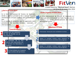 Presentación de PowerPoint - See