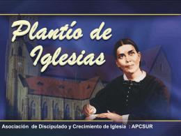 Slide sem título - Pastor Roncal`s Blog