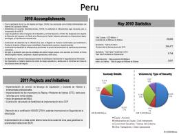 Diapositiva 1 - PLOT - Diseño y Desarrollo Web