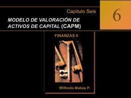 Diapositiva 1 - Administración de Empresas