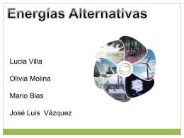 Diapositiva 1 - Geografia Física, Económica y