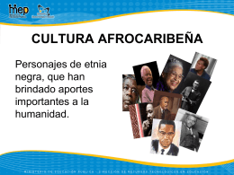 Diapositiva 1 - Ministerio de Educación Pública