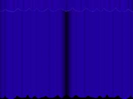 Cataratas del Iguazú 3/01/08