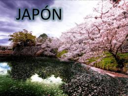 Japón - Ciencias Soci@les | Blog de Dto. Ciencias