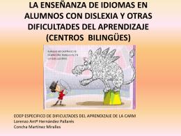 Diapositiva 1 - Aula Virtual Maristas Mediterránea