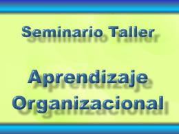 Presentación de PowerPoint - Gobierno del Chubut -
