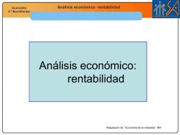 Diapositiva 1 - Escuelas San José · Jesuitas