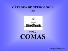 Sin título de diapositiva - Cátedra de Semiología
