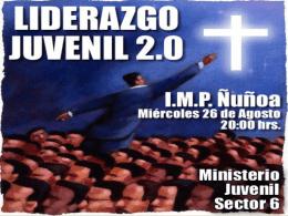 TALLER HOMILÉTICO Conferencias 2008