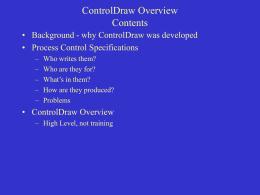 ControlDraw